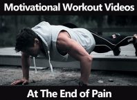 workout motivation video
