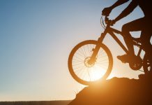 How to Select Mountain Bikes