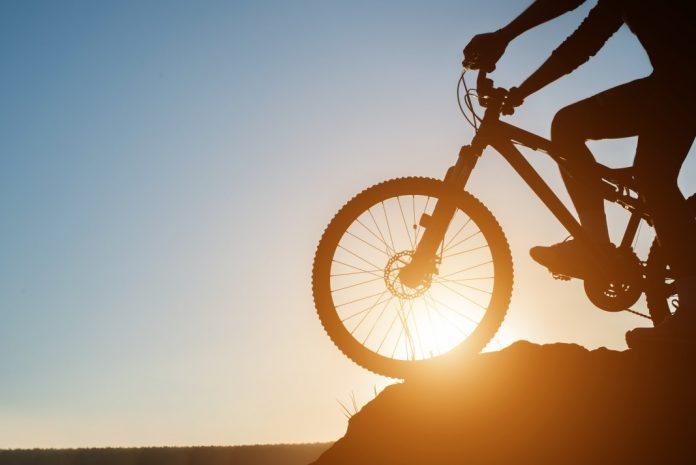 How to Select Mountain Bikes