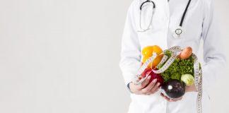 Myths Around Mainstream Nutrition