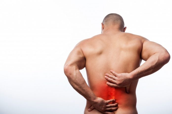 Back Pain To Get Relief Faster