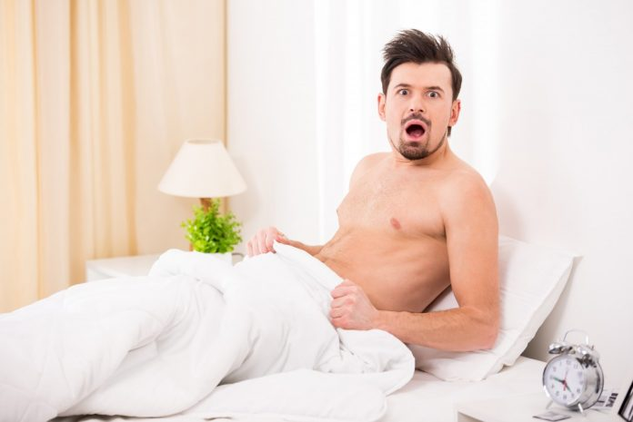 Tips To Increase Testosterone