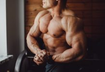 3 Misconceptions about Building Muscles