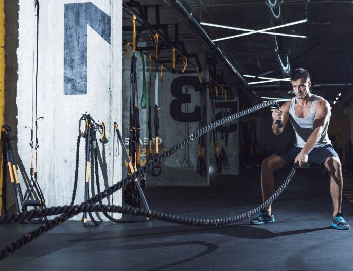 Split Workout Techniques