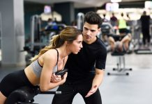 Fundamental Reasons To Hire a Personal Trainer