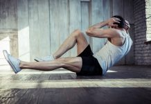 What Happens to Your Body When You Exercise 2