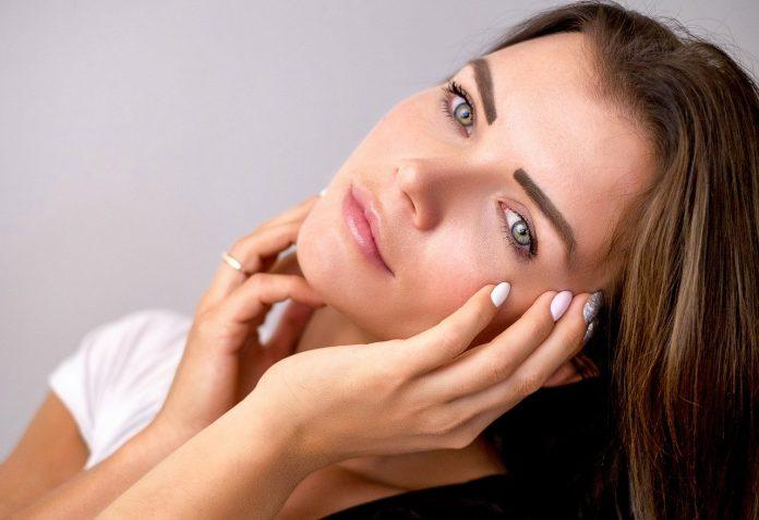 Organ beauty skin
