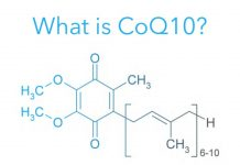 Featured Image (what-is-coq10) (2)