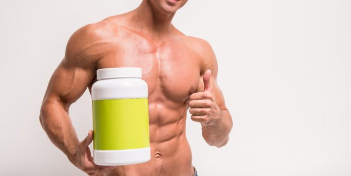 WEIGHT GAINER SHAKES AND SUPPLEMENTS FOR EFFECTIVE WEIGHT GAIN