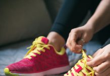 featured image(running shoe) (1)