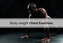 body-weight-chest-exercises