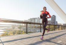 Running-Tips-for-Beginners-How-to-Get-Started